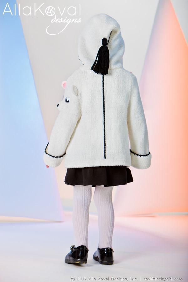 Polar Bear4