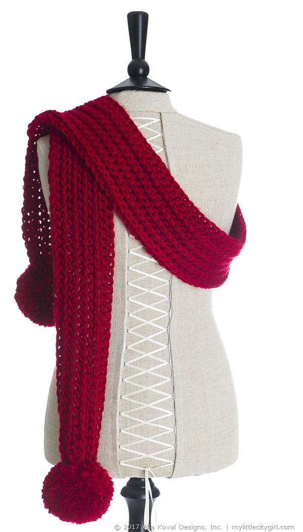 RedScarf1