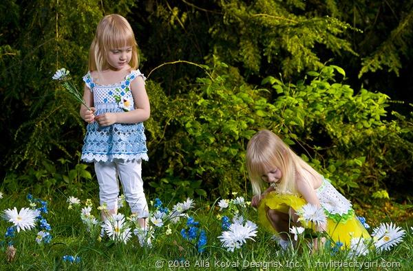 FlowerGirls01